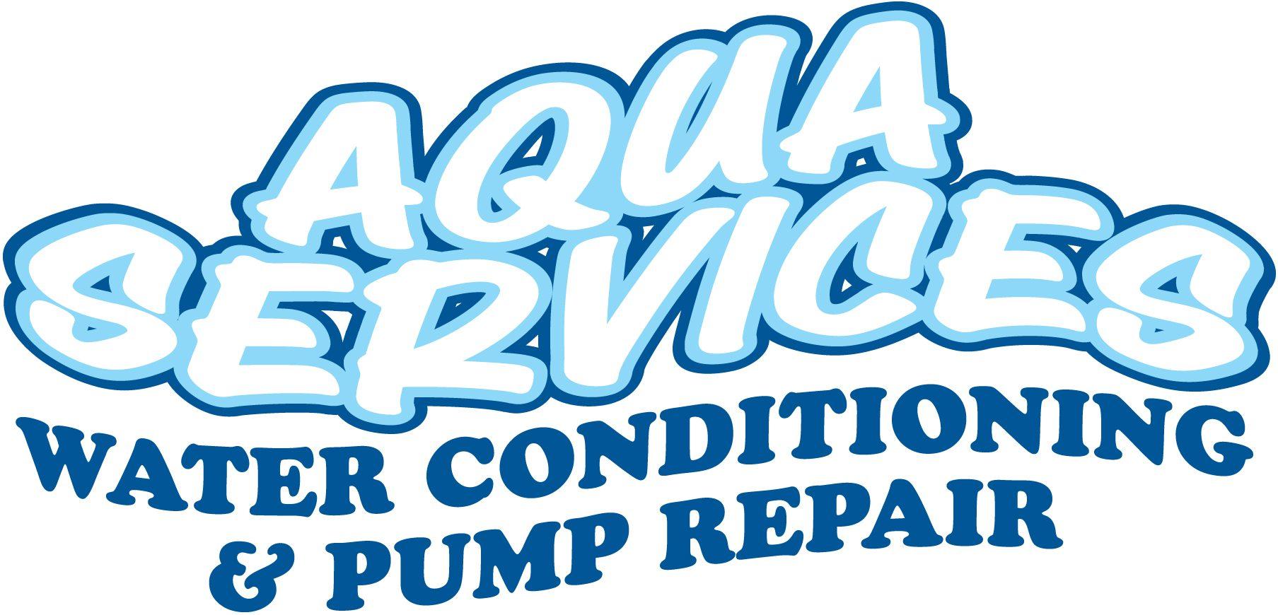 Aqua Services
