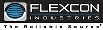 flexcon_logo_horiz