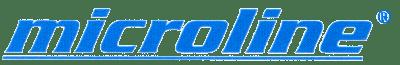 microline-logo