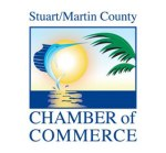 Stuart-Martin-County-Chamber-of-Commerce