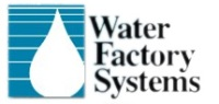 water-factory-systems-logo-200x95